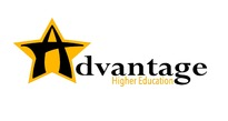 Advantage Higher Education logo