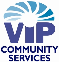 Vocational Instruction Project Community Services, Inc. logo