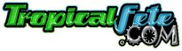 Tropicalfete Inc. logo