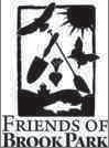Friends Of Brook Park logo
