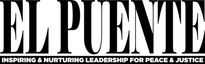 EL PUENTE de Williamsburg logo