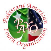 Pakistani American Youth Organization Inc logo
