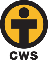 Church World Service logo