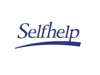 Selfhelp Queens North Friendly Visitor Program logo