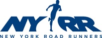 New York Road Runners logo