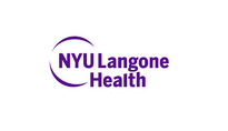 NYU Langone Hospital-Brooklyn - NYC Service