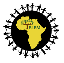 Telem Center for the African Child, Inc logo