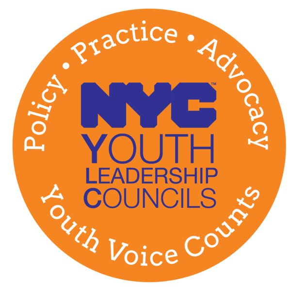 Join a Youth Leadership Council - NYC Service