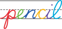 PENCIL, Inc. logo
