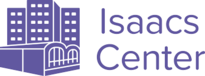 Stanley M. Isaacs Neighborhood Center, Inc logo