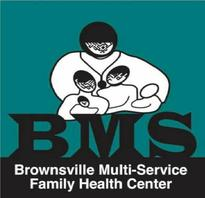 BMS Family Health Center logo